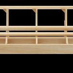 沙發框架 - family35 選品傢俱店