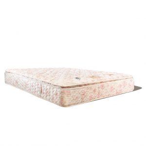 愛麗絲 - family35 x 老K牌彈簧床
