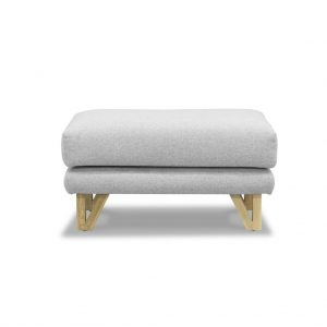 Tiptoe 腳凳 - family35 丹麥原創設計沙發