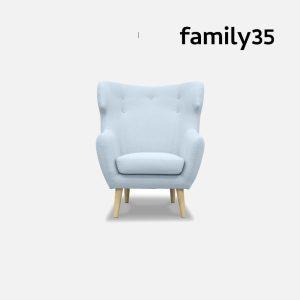 family35-Fifi 單人椅