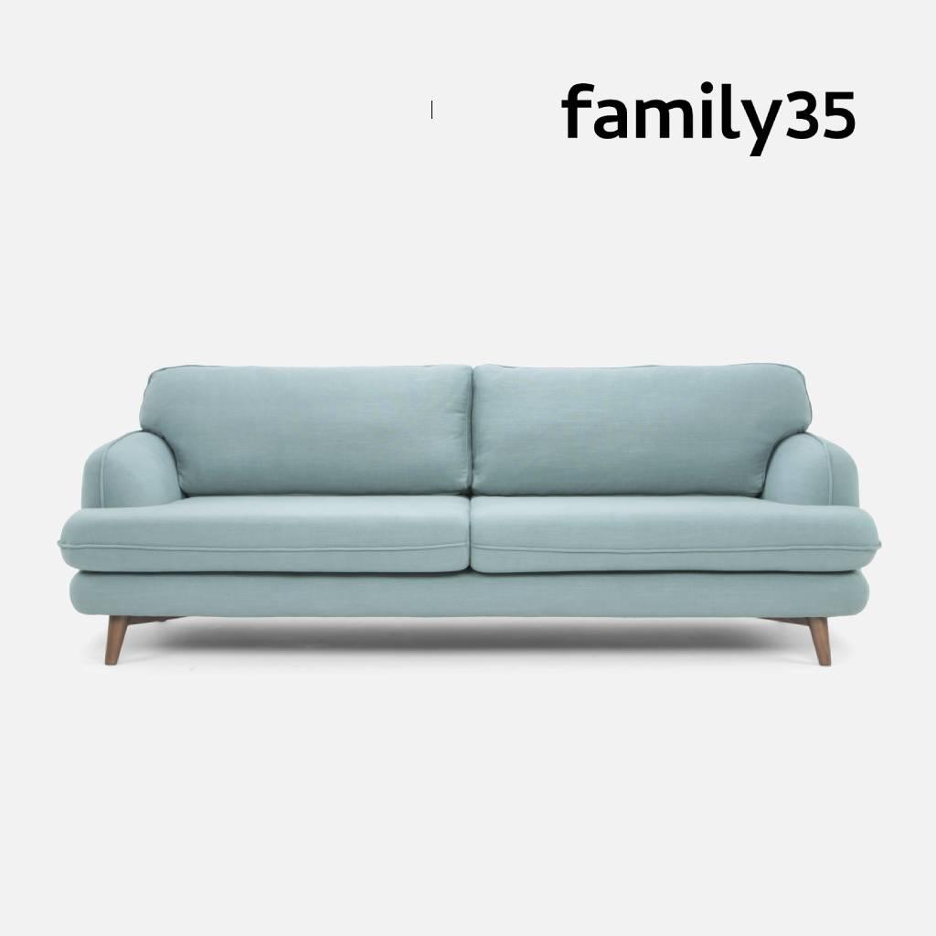 family35-Matt 三人座沙發