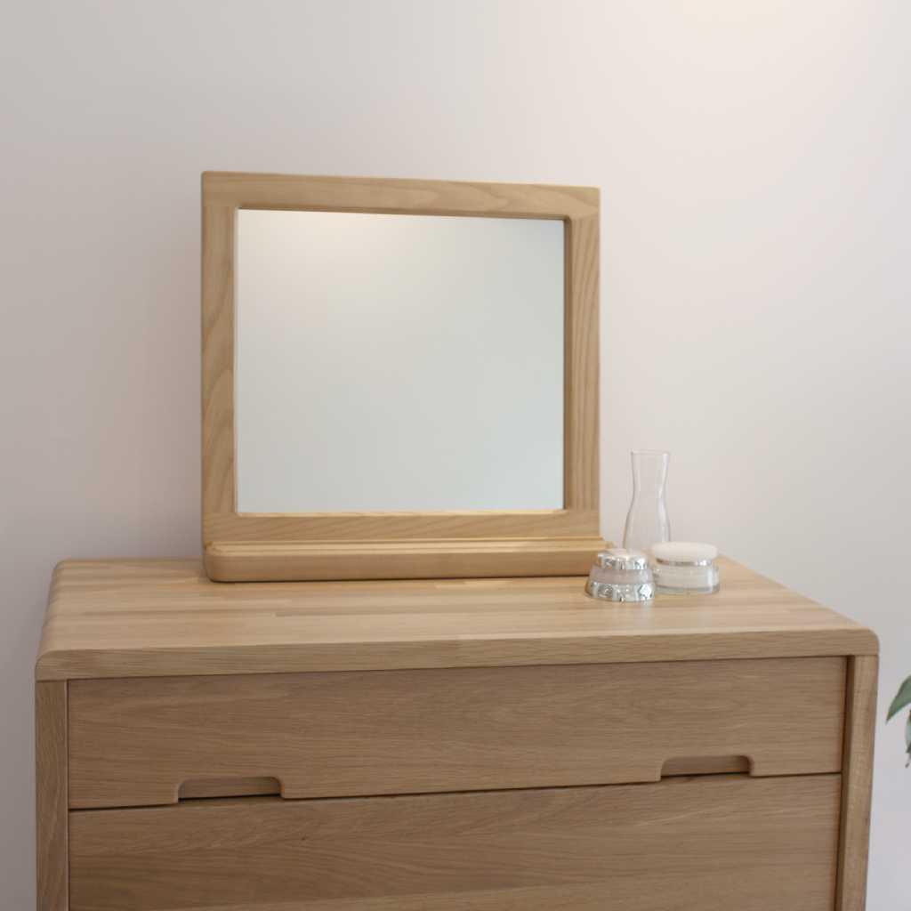 微森林化妝鏡 - family35 x MORiii