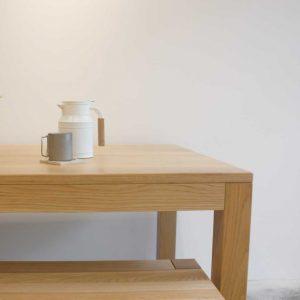 新馬可餐桌 - family35 x MORiii