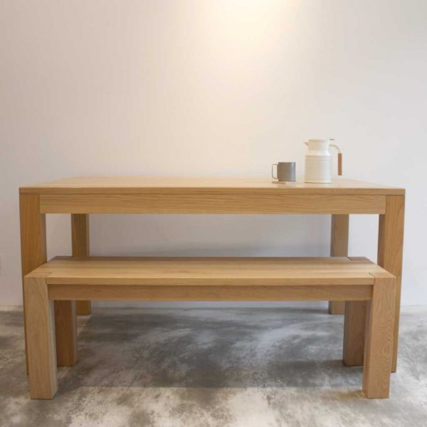 family35 x MORiii-晴天板凳