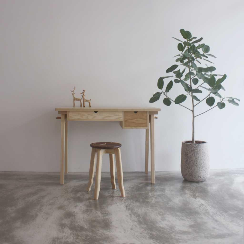 family35 x MORiii-多芬書桌
