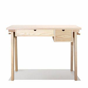 多芬書桌 - family35 x MORiii