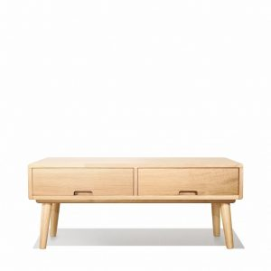 微森林推手桌 - family35 x MORiii