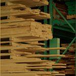 橡木 板材 - family35 選品傢俱店