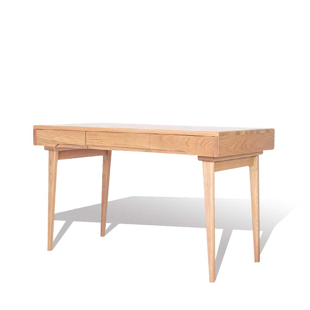 三抽功能桌 - family35 x MORiii